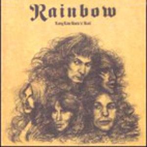 Rainbowlonglive1_2