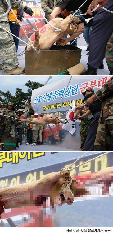 http://kimagurenawadachi.way-nifty.com/photos/uncategorized/2008/07/22/photo_4.jpg